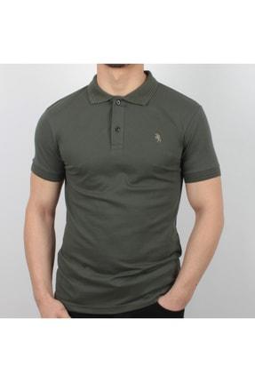 Wipeout Polo Yaka T-shirt