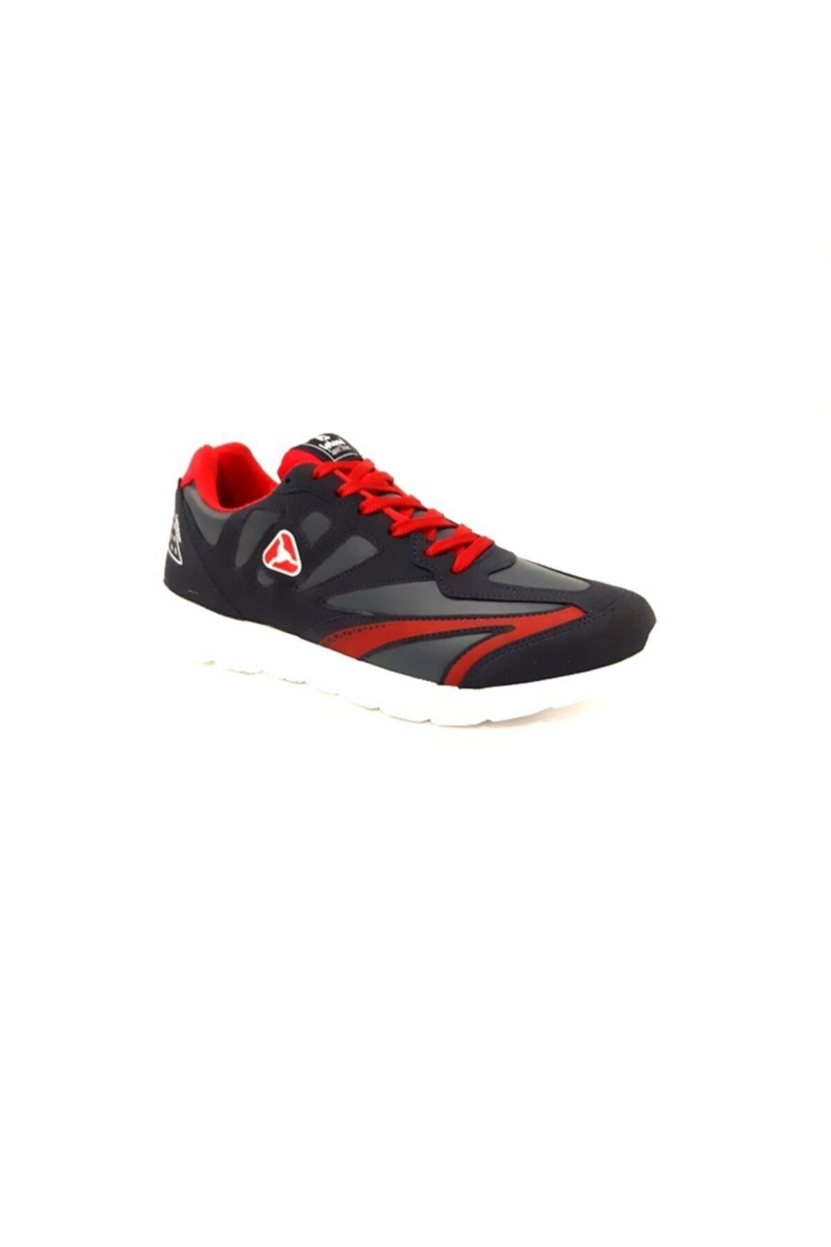 LETOON Ultra Hafif Comfort Erkek Spor Ayakkabı 2