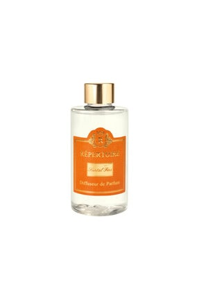 Madame Coco Répertoıre Çubuklu Oda Parfümü Refill 200 ml Santal Fées Sandal Ağacı
