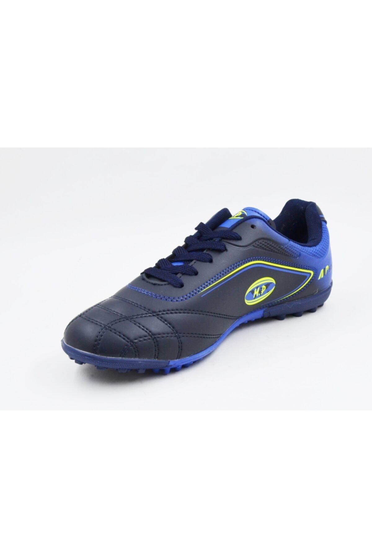 MP Halısaha Ayakkabısı 2