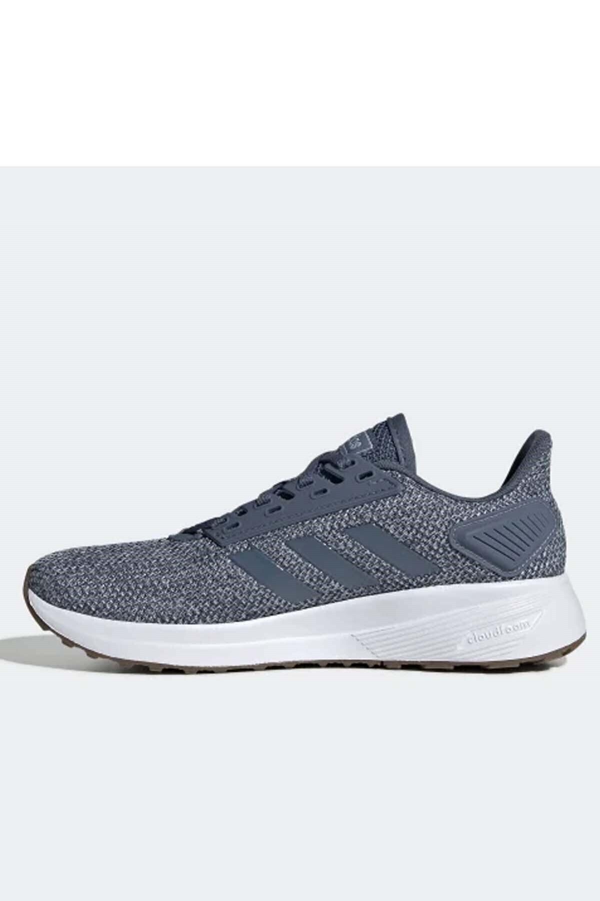 adidas Duramo 9 Unisex Koşu Ayakkabısı Ee8352 2