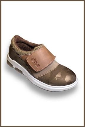 Vicco Vıcco 950.18y.629 Baskılı Spor Ayakkabı