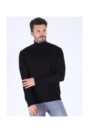 Twister Jeans Kazak Et 3623 (T) Sıyah - 20We06000158-001