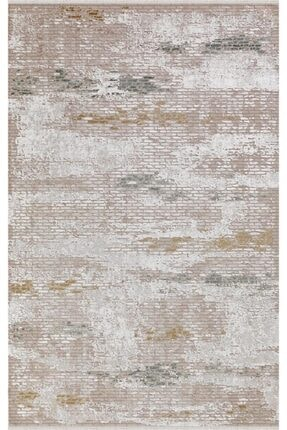 Merinos Halı Thales Koleksiyonu 31944-040 160x230 cm