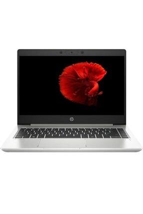 """HP Probook 440 1q2x3es02 I5 10210u 8gb 512ssd 14"""" Freedos Fullhd Taşınabilir Bilgisayar"""