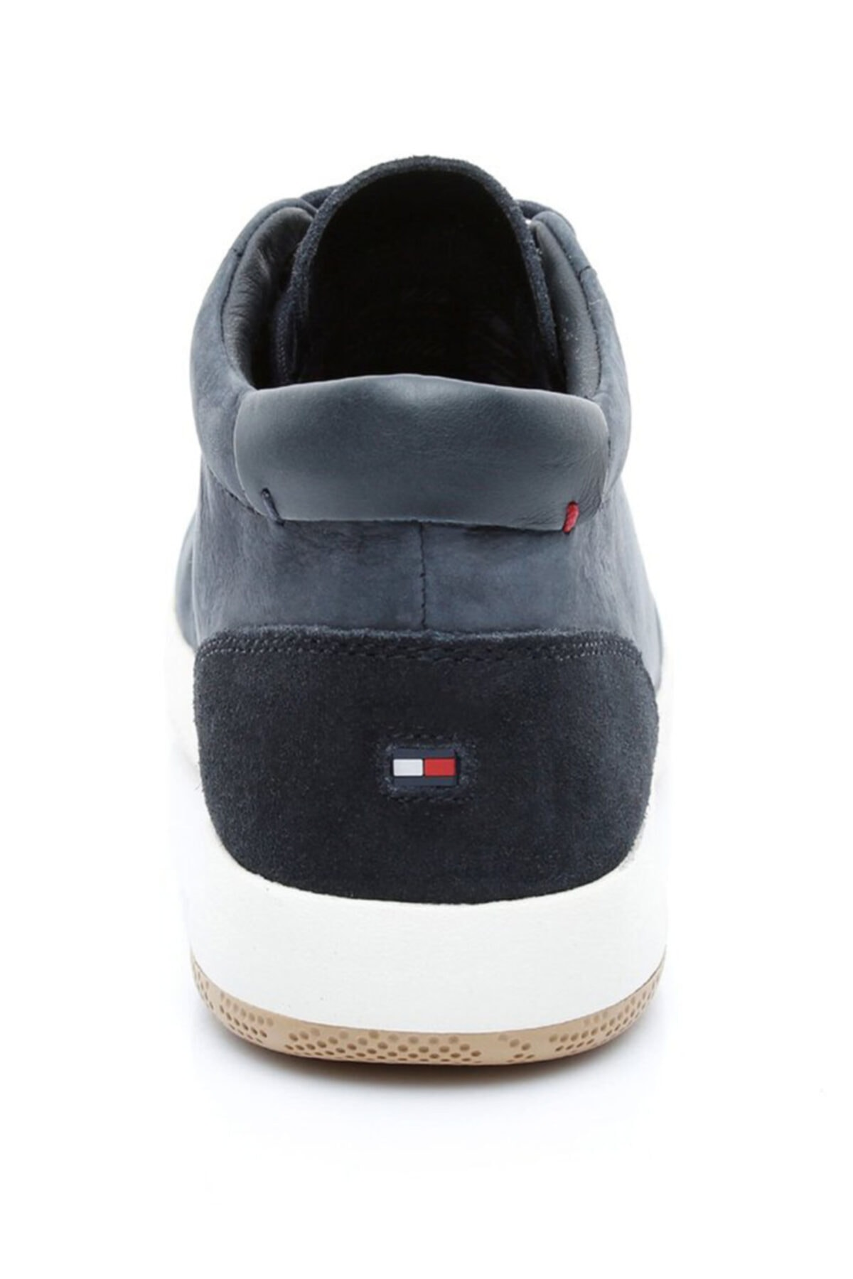 Tommy Hilfiger Erkek Ayakkabı Fm0fm01716 U004397 2