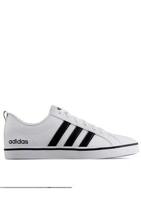 adidas Erkek Beyaz Günlük Ayakkabı