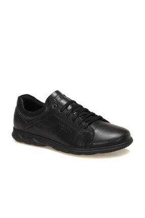 Dockers By Gerli 230006 1FX Siyah Erkek Ayakkabı 100916315