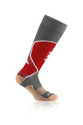Rohner Sac Copper Jet Skı Socks