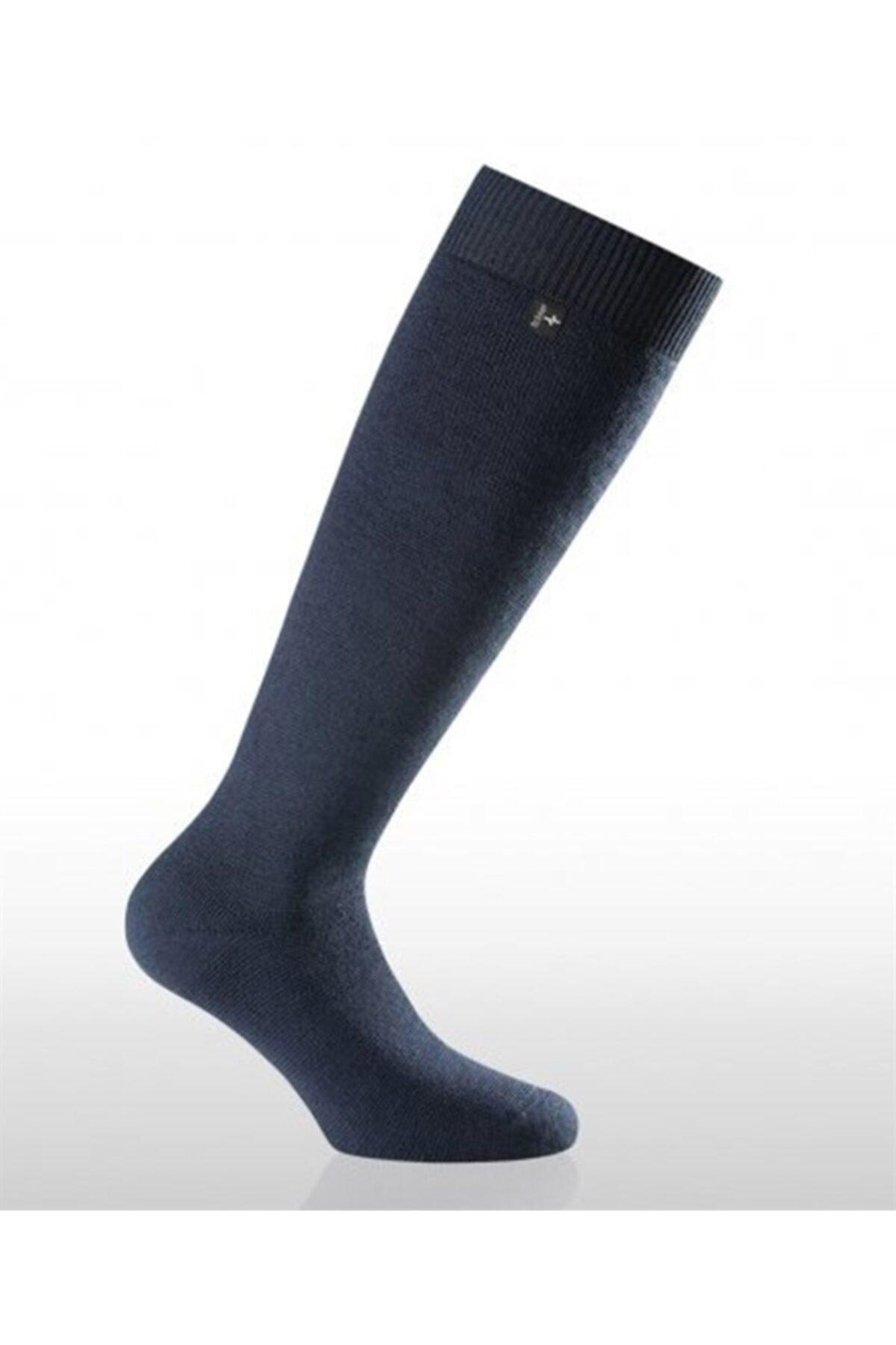 Rohner Skı Thermal Socks 1