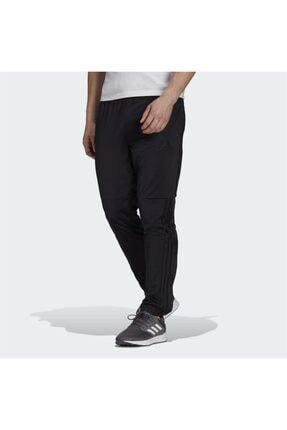 adidas Erkek Eşofman Altı M 3s Tr Snap Pt Gk8992
