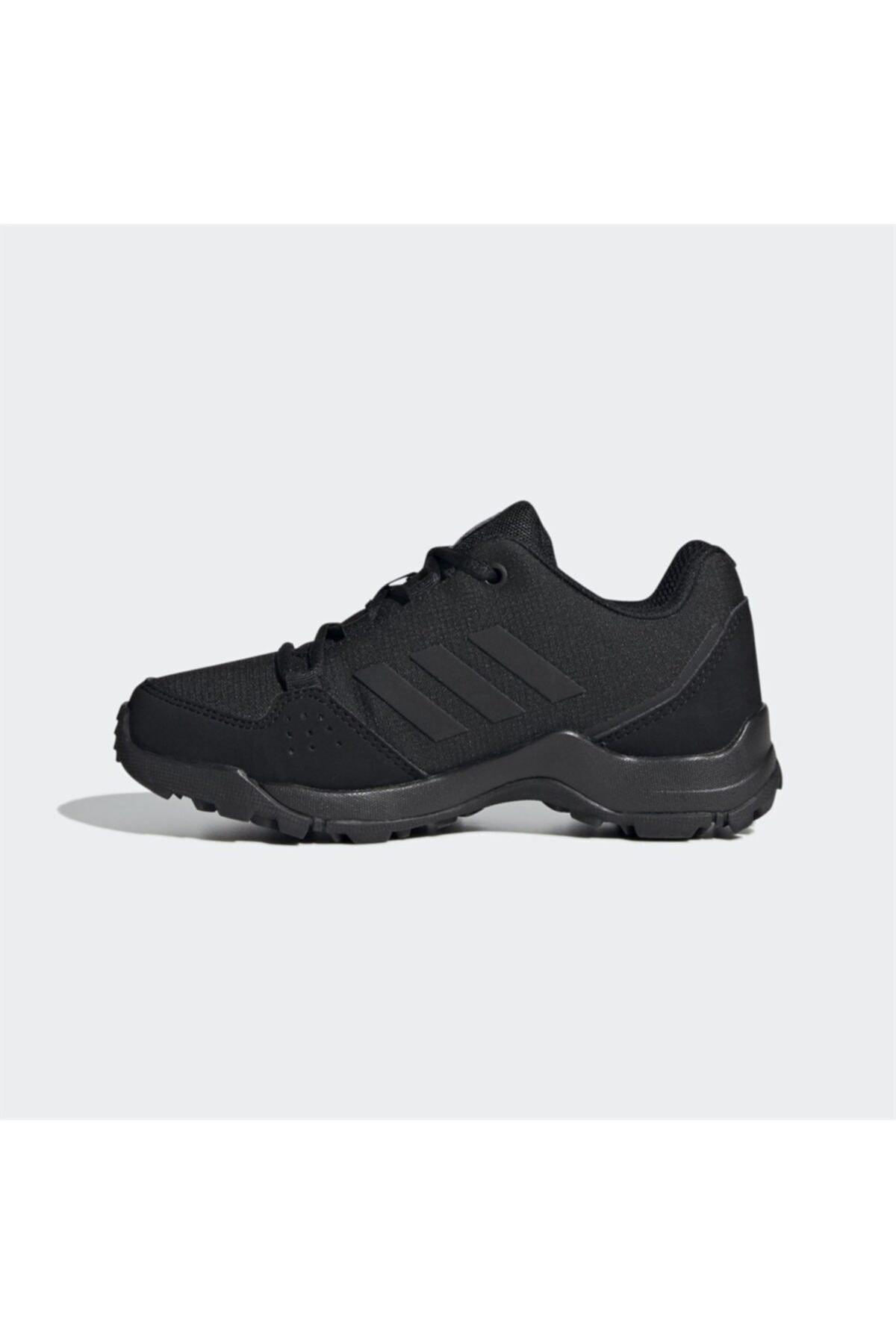 adidas Terrex Hyperhiker Low Hiking Outdoor Ayakkabı 2
