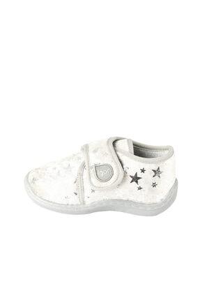 IGOR W20118 Snoopy Star Panduf Grey