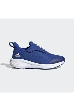 adidas Fortarun Ac Ayakkabı Fy3059