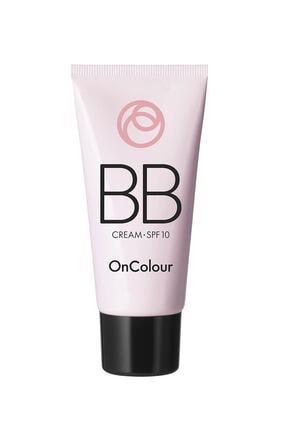 Oriflame Oncolour Bb Krem Spf 10 - Fair 35639