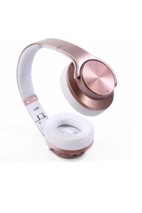 Sodo Mh5 Nfc Yapılı Hem Bluetooth Kulaklık Hem Bluetooth Hoparlör
