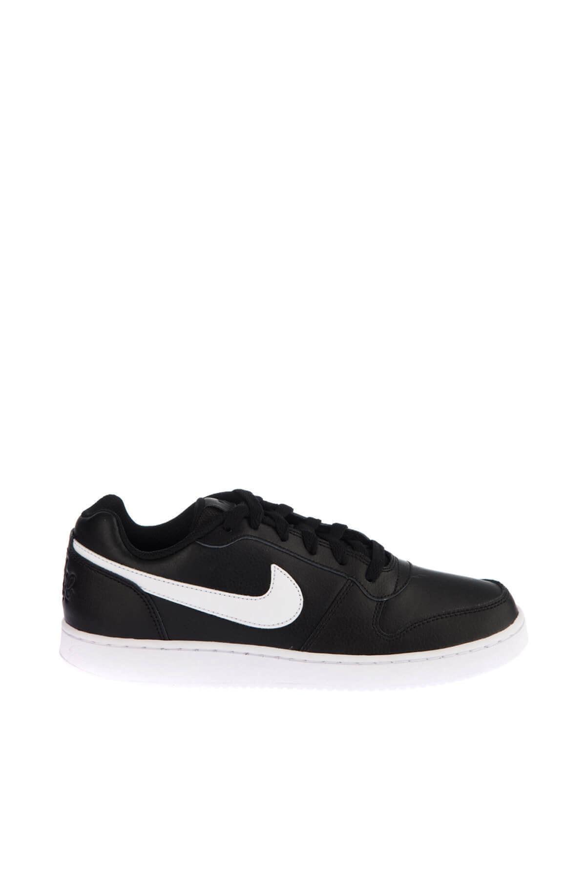 Nike Erkek Spor Ayakkabı - Ebernon Low - AQ1775-002 1