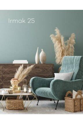 Filli Boya Momento Max 2.5lt Renk: Irmak 25+kendinboya Set Soft Mat Silinebilir Iç Cephe Boyası