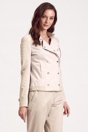 Desa Kadın Ceket
