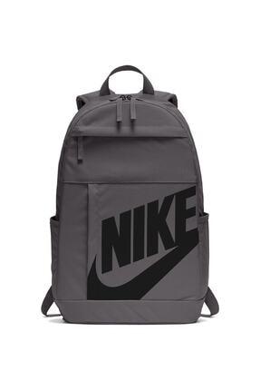 Nike Nk Elmntl 2.0 Sırt Çantası