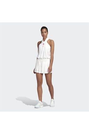 adidas Kadın  Tenis All-ın One  Elbise