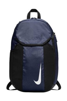Nike Nk Acdmy Team Bkpk Unisex Spor Çantası - Ba5501-410