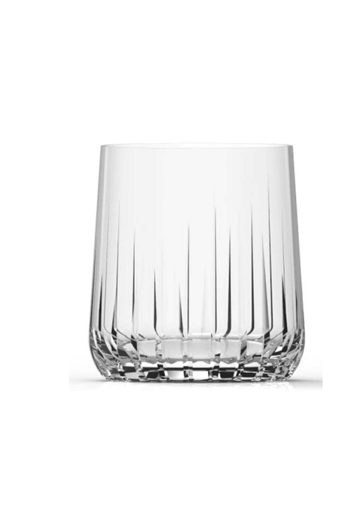 Paşabahçe 420154 Nova Su Bardağı 3'lü 2