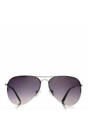Osse Os1543 03 Unisex Güneş Gözlüğü