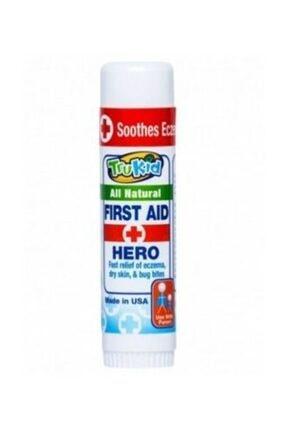 Trukid First Aid Hero Stick 15.6 gr