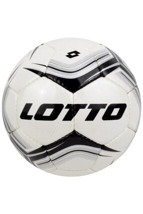 Lotto N6682 Ball Blank 5-6 Pcs Unisex Futbol Topu