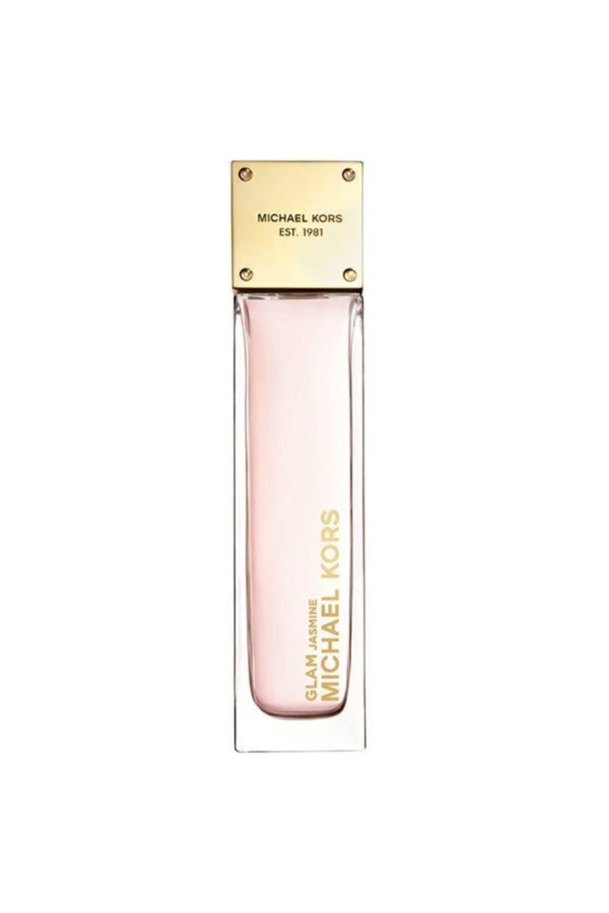 Michael Kors Glam Jasmine Edp 100 ml Kadın Parfüm 022548289716 1