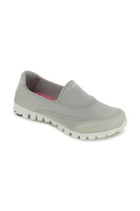 HUMMEL Kadın Spor Ayakkabı 201227-2368 Aerolıte Slıp On Hıgh-rıse