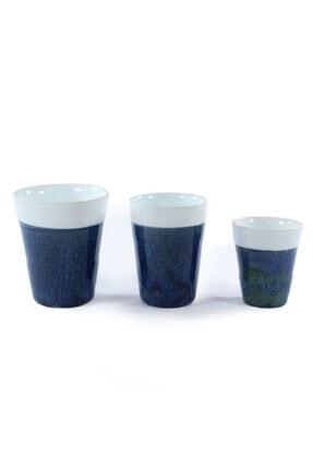 GACERAMİC Kahve Bardağı