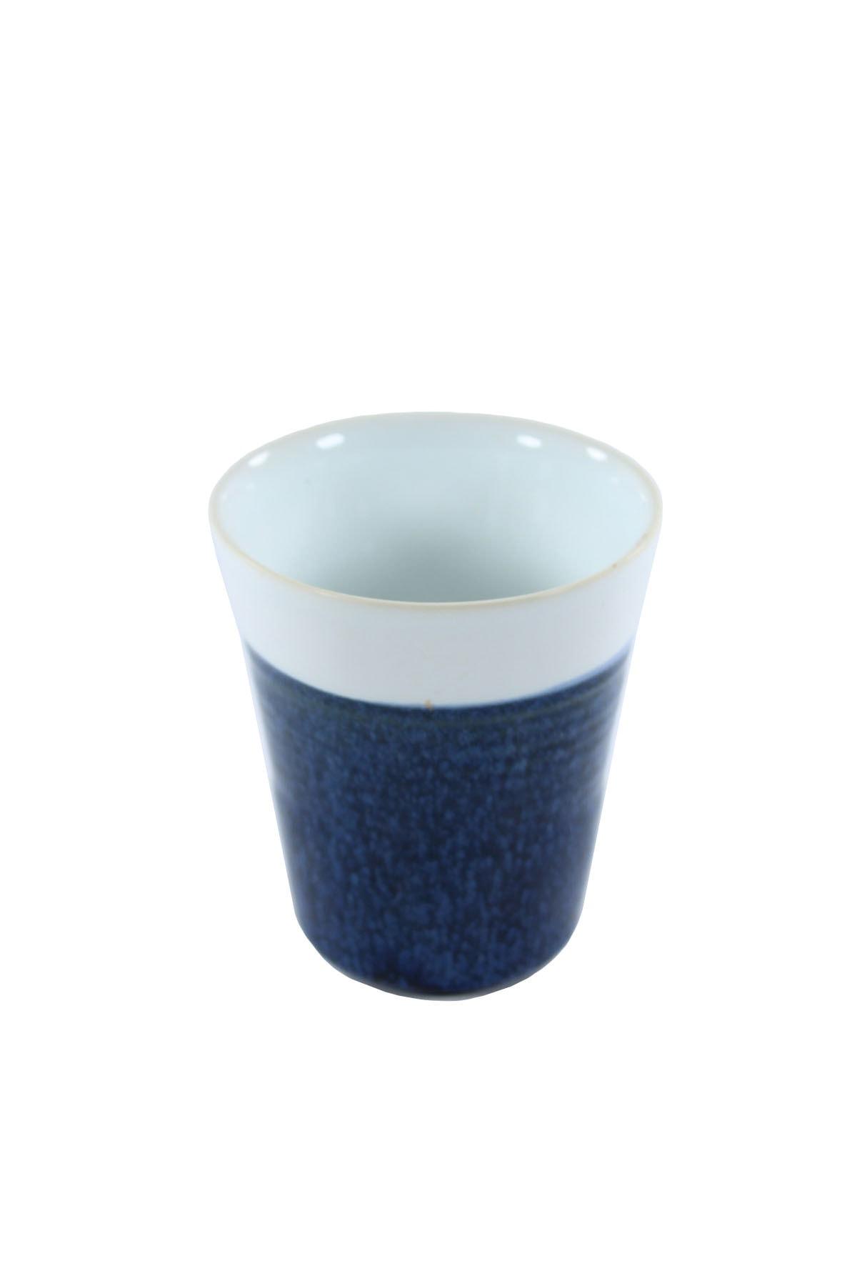 GACERAMİC Kahve Bardağı 2