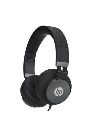 HP Dhh 1205 Katlanabilir Mikrofonlu Kulaklık