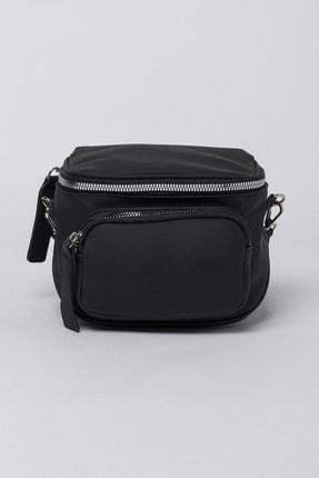Jacquline Camera Bag Çapraz Çanta