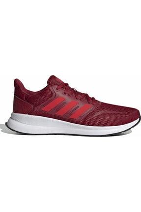 adidas Runfalcon Erkek Spor Ayakkabı Fw5061