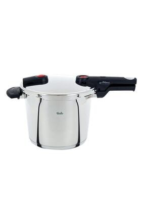 Fissler Vitaquick Red Point Tencere 8.0 Lt