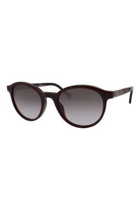 Carolina Herrera Unisex Güneş Gözlüğü She797 09fd 50