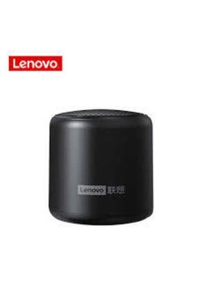 LENOVO L01 Mini Kablosuz Bluetooth Hoparlör Taşınabilir Mini Stereo