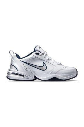 Nike Nıke Aır Monarch Iv Erkek Spor Ayakkabı 415445-102
