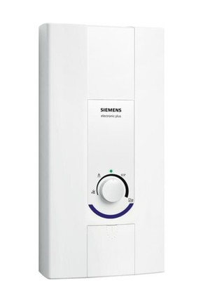 Siemens DE2124407M Ani Su Isıtıcı