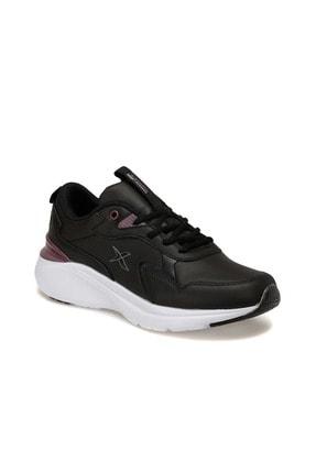 Kinetix Kadın Siyah Murdum Spor Ayakkabı Verna W  38