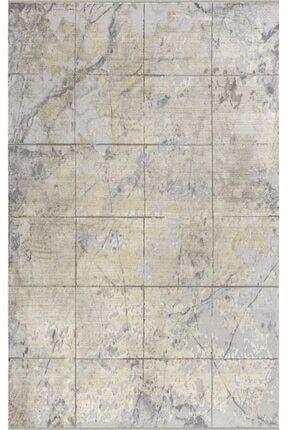 Merinos Jawa Koleksiyonu Halı 31947-095 160x230