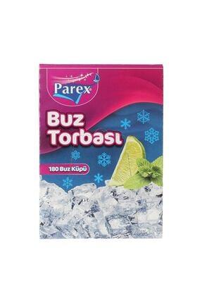 Parex Buz Torbası