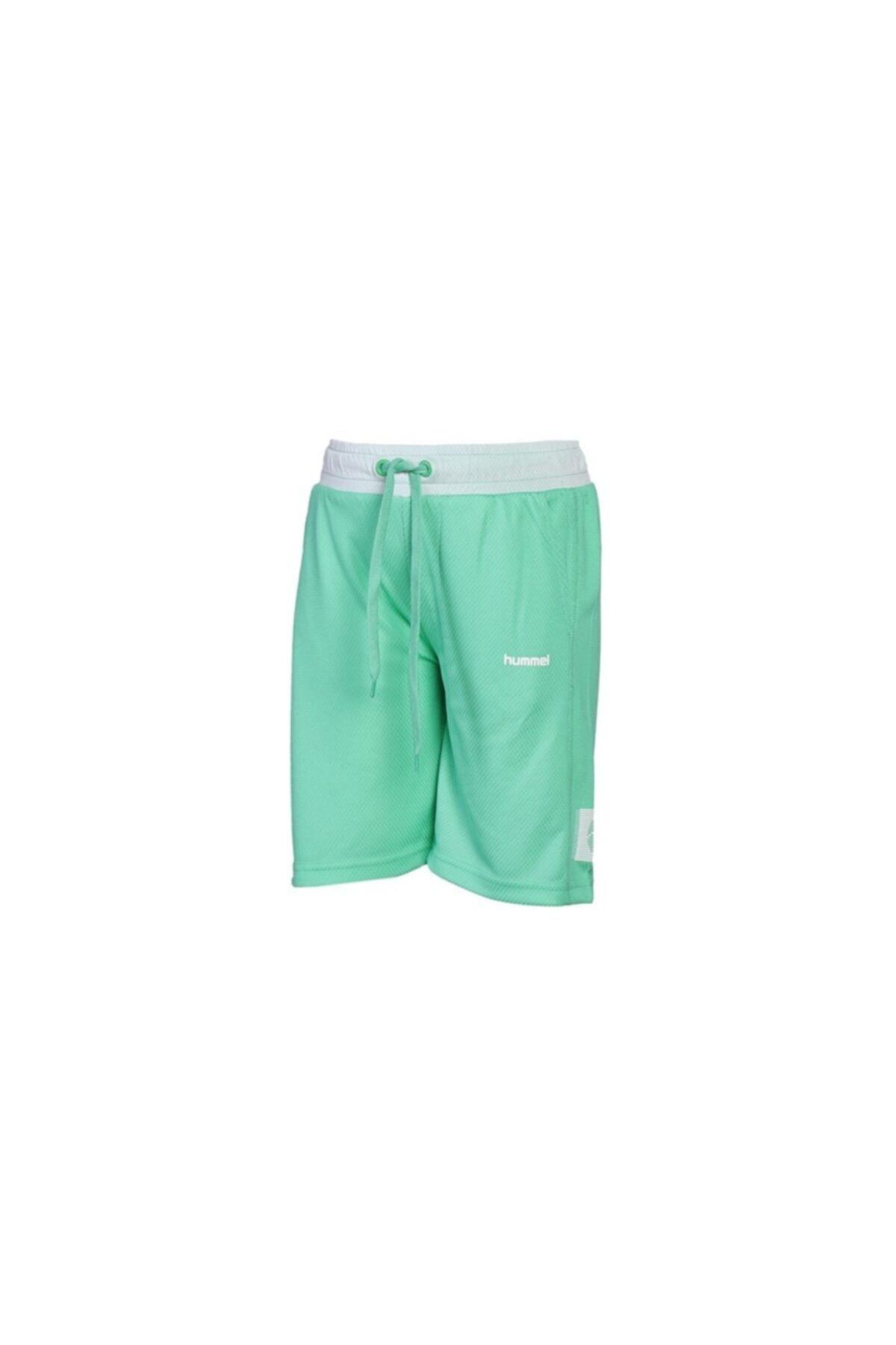 HUMMEL Hmlbriton Shorts 1