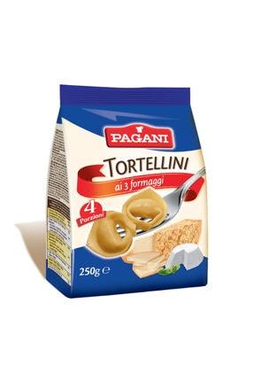 Pagani Tortellini Formaggi 250 gr