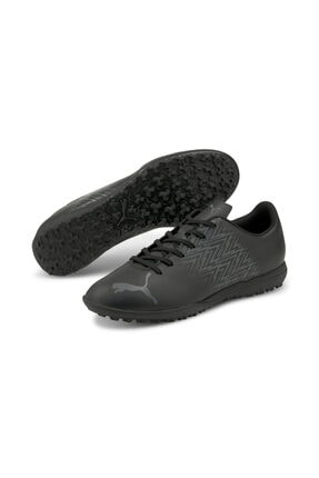 Puma 10630803 Tacto Tt Erkek Futbol Shoes