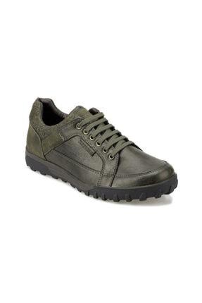 Kinetix JACK 9PR Haki Erkek Ayakkabı 100418428