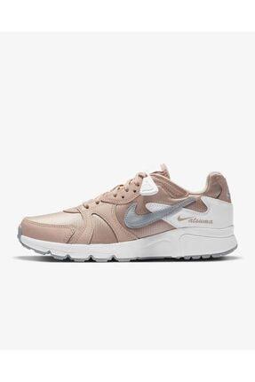 Nike Atsuma Günlük Spor Ayakkabı